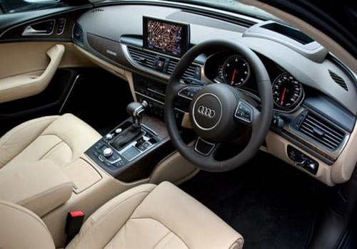 Audi Q SUV X Vehicle Hire Delhi Audi Q SUVS Car Rent In India - How much is an audi q7