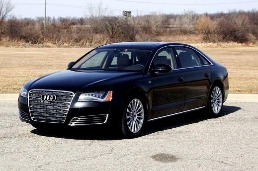Audi A L Car Audi Cars Rental Service Delhi A L Audi Hire In India - Audi car rental