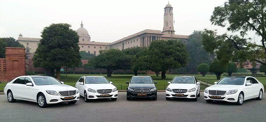 Minivan Hire Delhi Luxury Van Rental Service Traveler Van Rent India