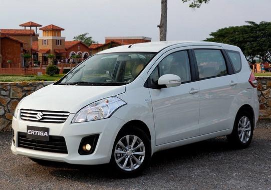 Budget Van For Rent Small Van Hire Delhi Budget Van