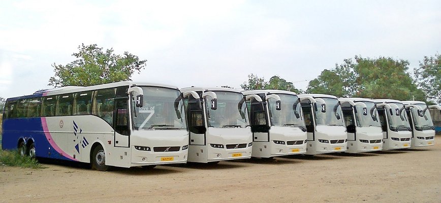 Delhi Volvo Bus Service Contact Number 2018 Volvo Reviews