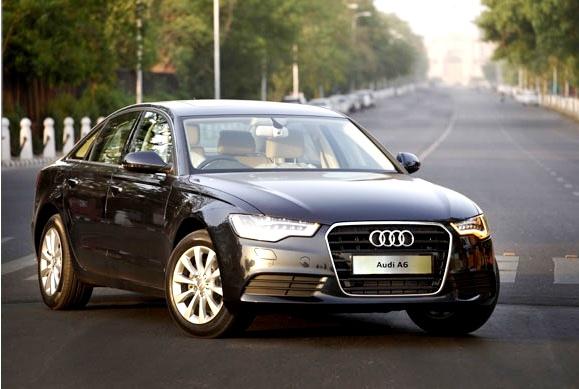Audi A Car Audi Cars Hire Delhi Audi A Rent In Delhi - Audi car rental