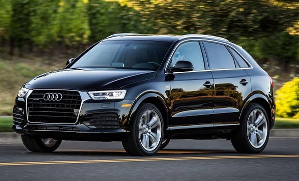 Audi Car Rental Audi Car Hire Delhi Luxury Cars Rent In India - Aadi car images